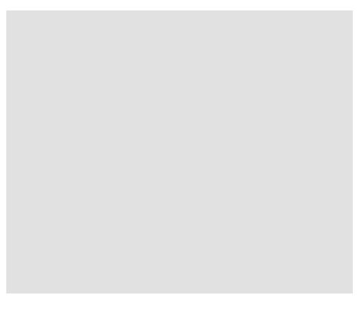 David D.D. explore le monde avec sa caméra depuis une douzaine d'années.  Ses explorations l'ont mené partout au Québec, en Europe et en Afrique.  Il vit maintenant à Trois-Rivières avec sa petite famille.   david.d.denis@gmail.com